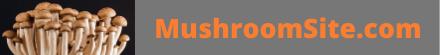 Mushroom Site